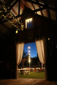 Vintage-barn-lighting