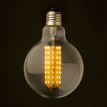 3W-dimmable-chip-95mm-LED-E27