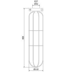 Long-Light-Bulb-Cage-ES