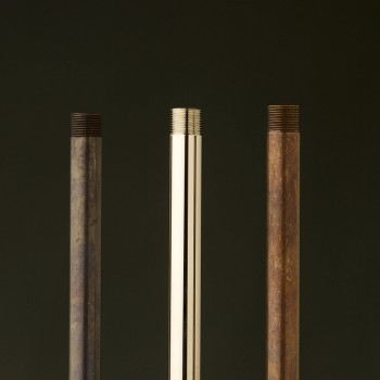 Half-inch-threaded-tube