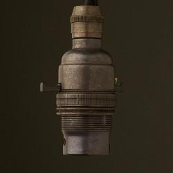 B22-switched-lampholder-bronze-cordgrip