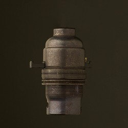 B22-switched-lampholder-bronze-none