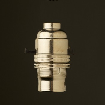 B22-switched-lampholder-nickel-none