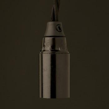 E14-Bakelite-Lampholder-and-cordgrip