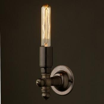 E14-bronze-wall-candle-vintage-tube