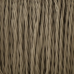 Elephant-grey-3-core-braid
