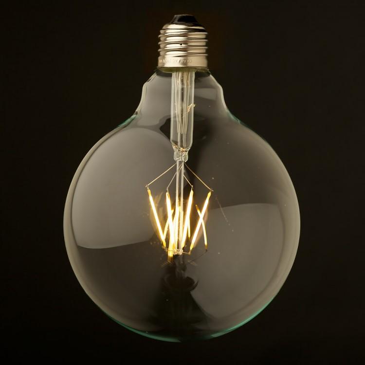 4W-filament-LED-Round-125