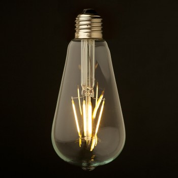 4W-filament-LED-teardrop-150