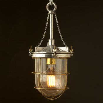 10-inch-Aluminum-Explosion-Proof-Pendant-Light-G150-E40-LED