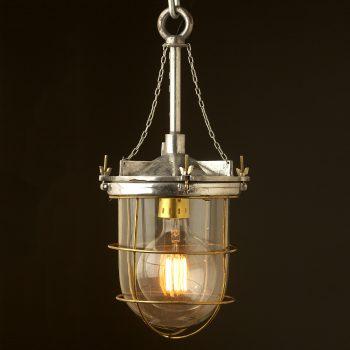 10-inch-Aluminum-Explosion-Proof-Pendant-Light-G150-E40-LED