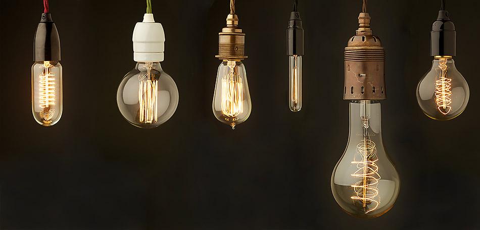 E40-E27-E14-lampholders2