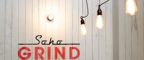 Soho-Grind-banner