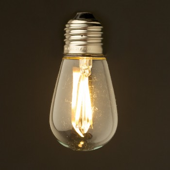 2Watt-E27-Mini-Edison-Filament-LED