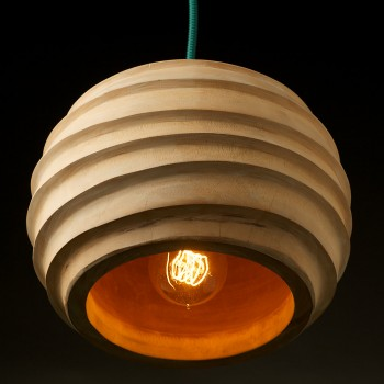 Mango-wood-pendant-inside-timber