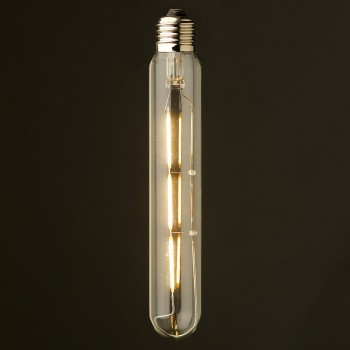 2W-Filament-LED-185mm-tube