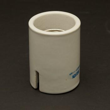 E40-ceramic-fixed-mount