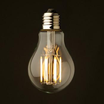 A19-Lantern-Filament-LED