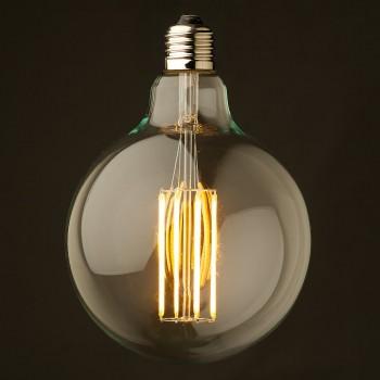 G125-Lantern-Filament-LED