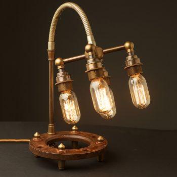 Multi-Bulb-Heavy-Table-Lamp-above