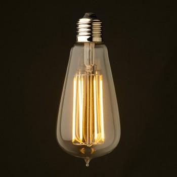 ST64-Teardrop-Lantern-filament