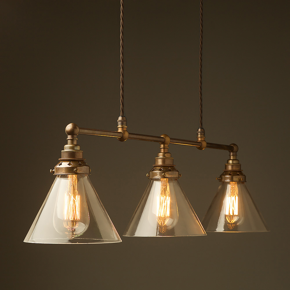 filament vintage small edison pendant kitchen light style chandelier bar ceiling with lamp lights shines bulb costco bul lowes clearance globe caged chandeliers