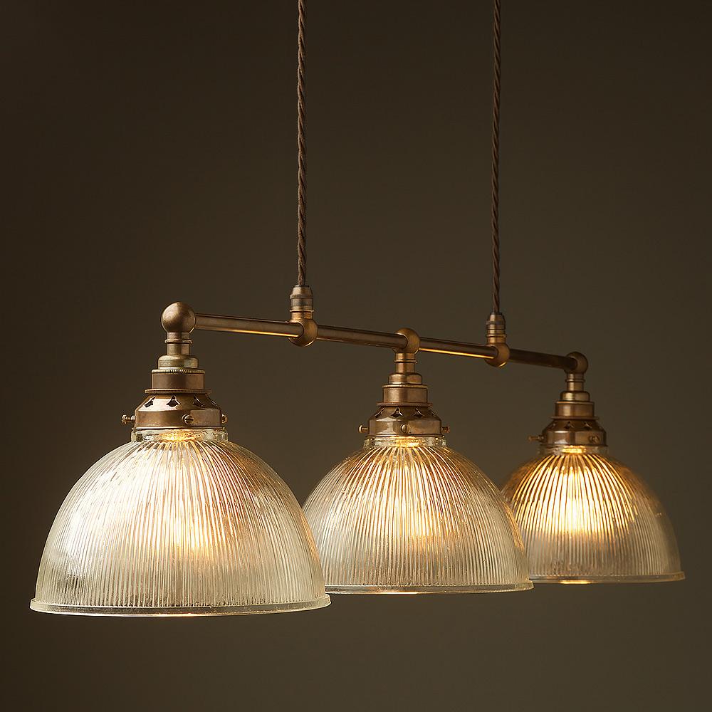Merveilleux Edison Light Globes