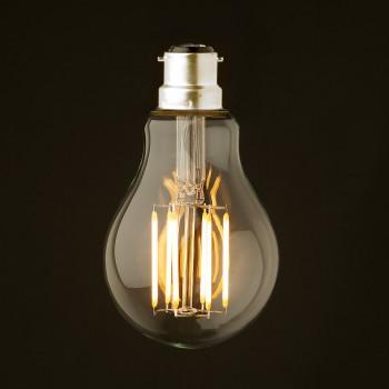 B22-5-Watt-Lantern-Filament-LED