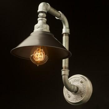 Plumbing-pipe-wall-shade-lamp-underside