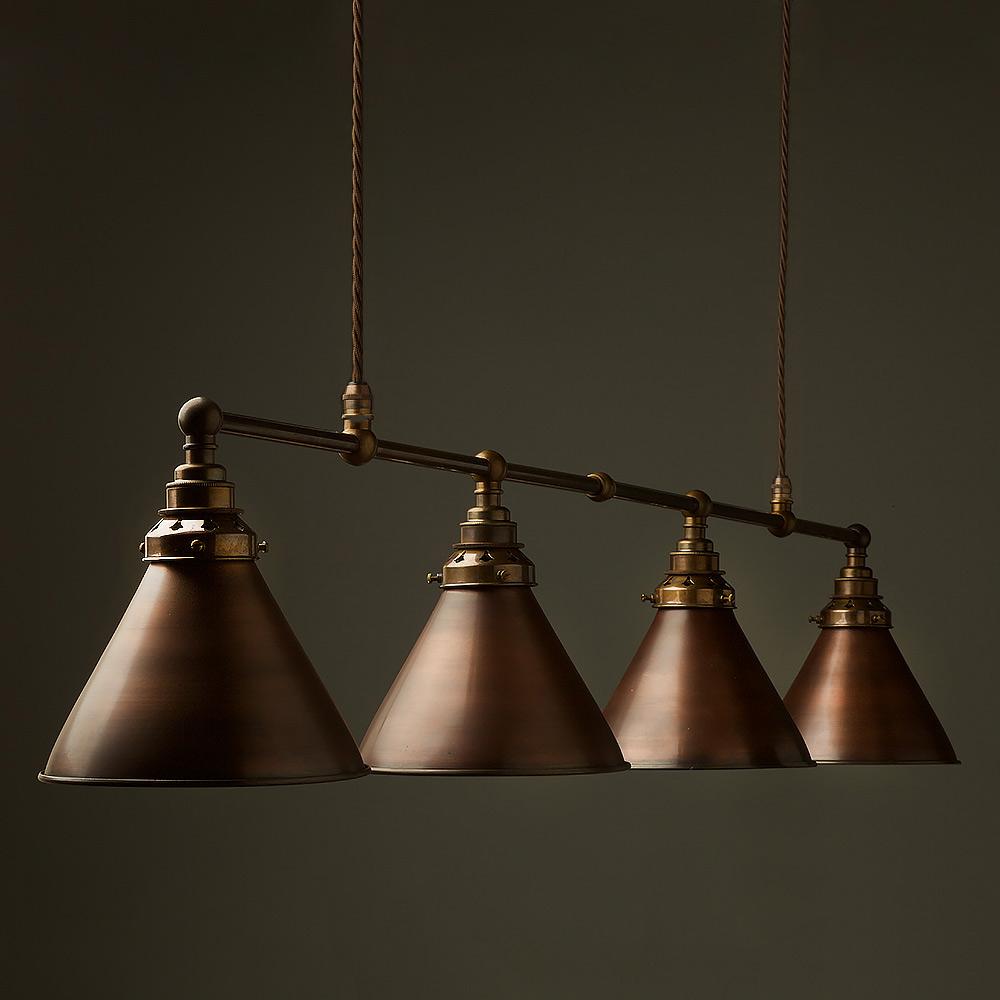 Attrayant Edison Light Globes