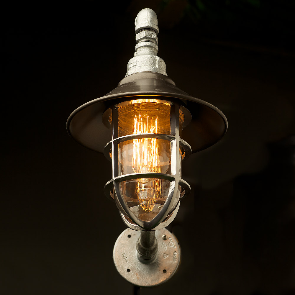 Best Rated Shop Lights: IP Rated Lights • Page 2 Of 3 • Edison Light Globes Pty Ltd