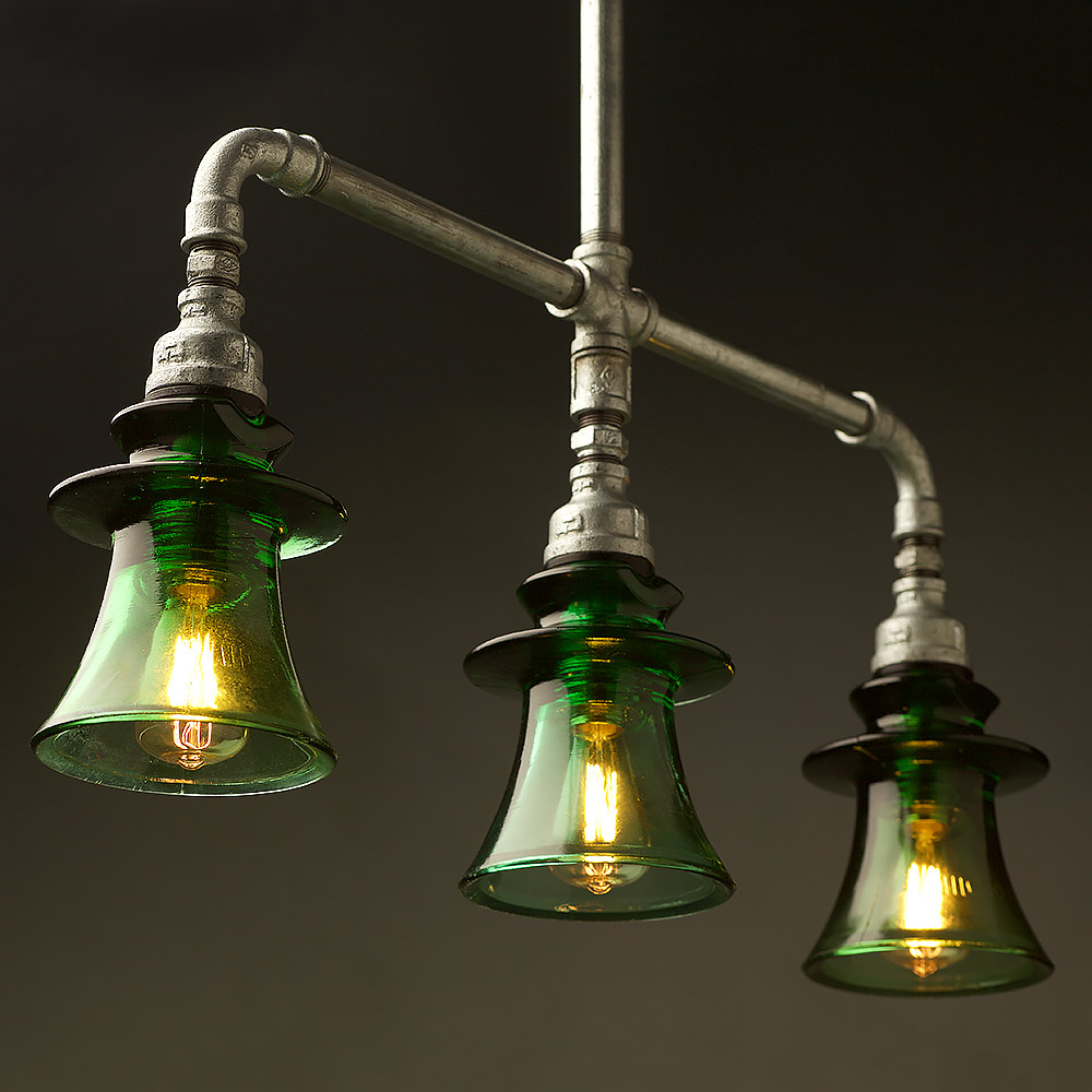 Edison Outdoor Lights picture on plumbing pipe green russian insulator table pendant with Edison Outdoor Lights, Outdoor Lighting ideas e04e402ad3e0d0fde7fe7d1eaa374272