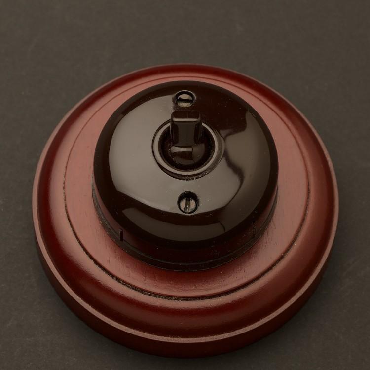 10-Amp-Bakelite-switch
