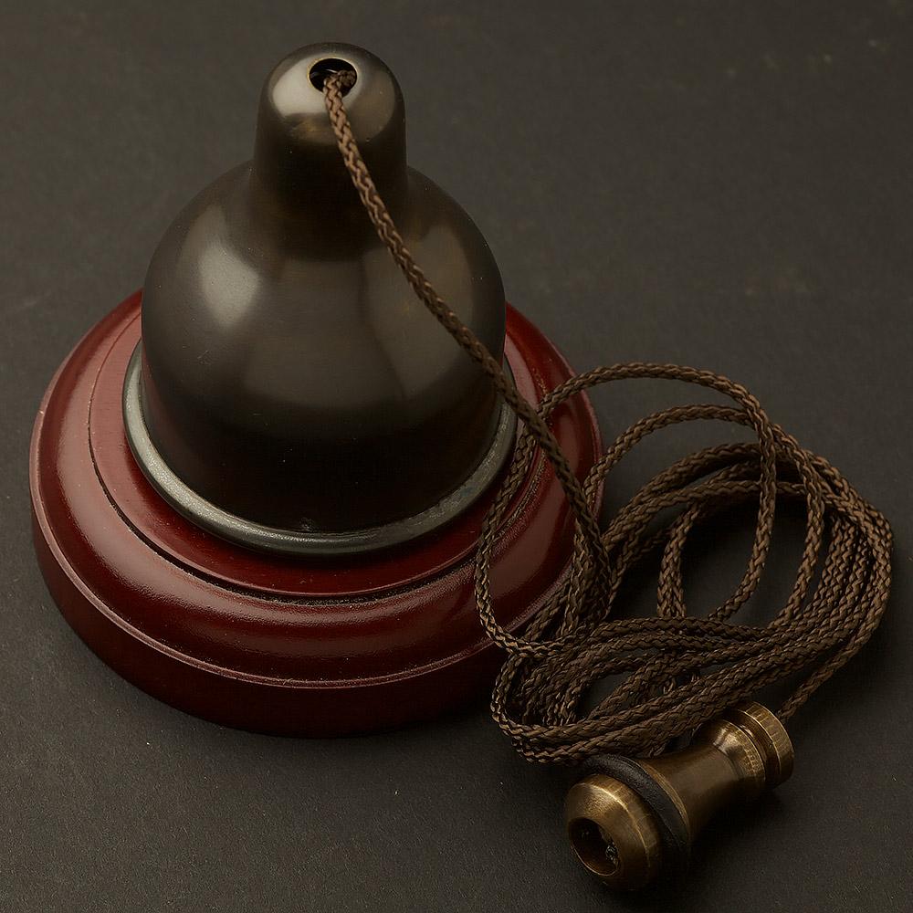 antique brass pull switch. Black Bedroom Furniture Sets. Home Design Ideas