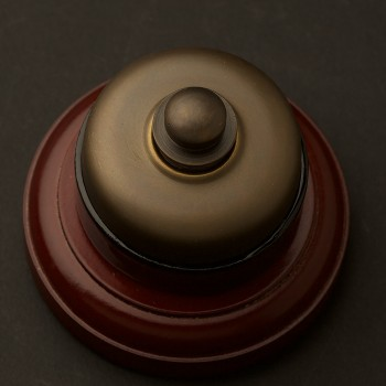 Traditional-Antique-Brass-Dimmer
