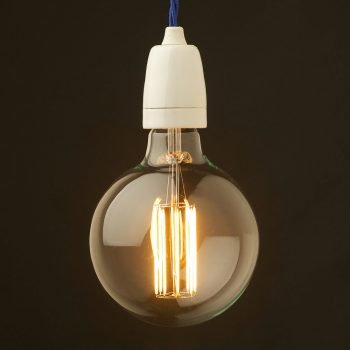 white-fine-porcelain-pendant-125mm-Filament-LED