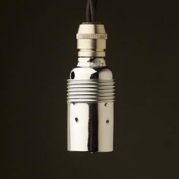 E14-smooth-nickel-lampholder-nickel-cordgrip