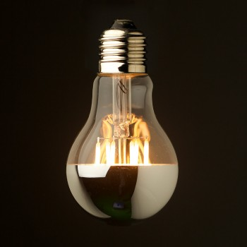 5-Watt-Dimmable-Crown-Silver-Filament-LED