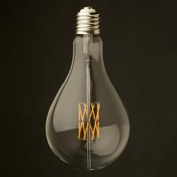 A165-E40-9-Watt-Filament-LED-off
