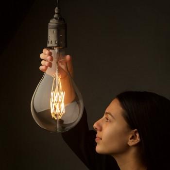 A165-E40-9-Watt-Filament-LED-with-Maya