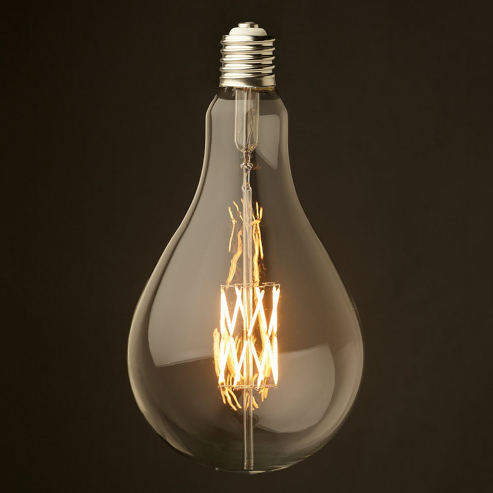 base pack download flame light category by lamps on handphone with and candle size daylight led bulb lightings ideas for chandelier watt bent dimmable tip chandeliers
