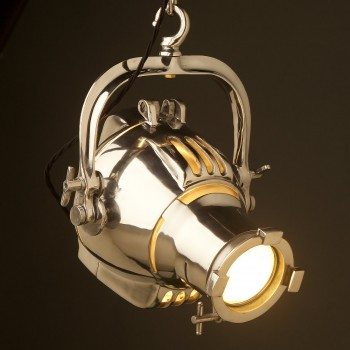 Polished-aluminum-theatre-light-down-right