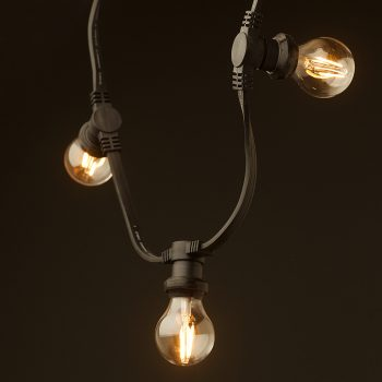 25cm-spacing-festoon-24v-gls-polycarbonate