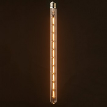 6W450-LED-Tube-single-filament