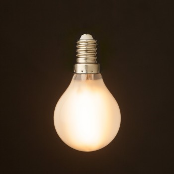 3-Watt-Dimmable-Filament-LED-E14-G45-pearl-bulb