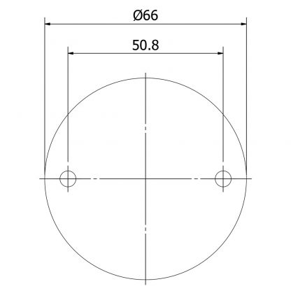 Conduit Junction Box Inspection Plate