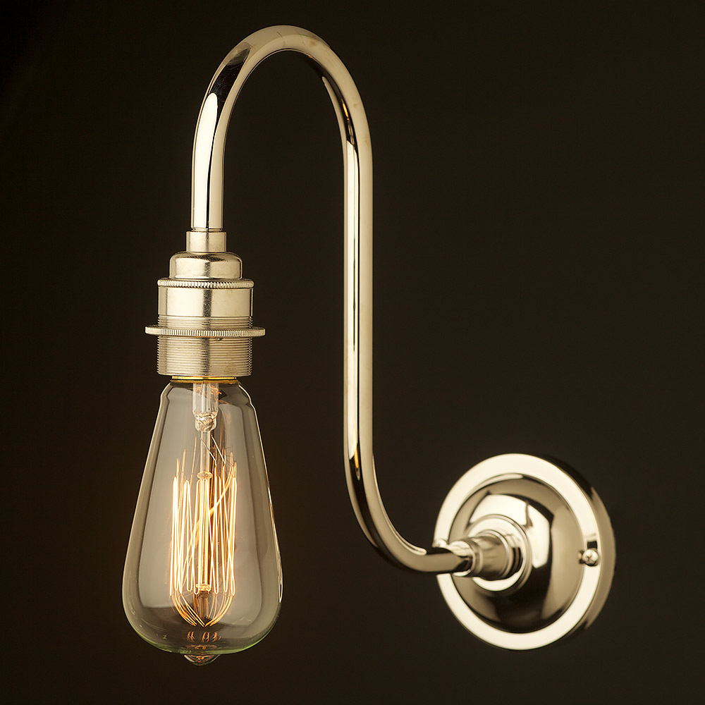 Wall Lights Edison Light Globes Pty Ltd