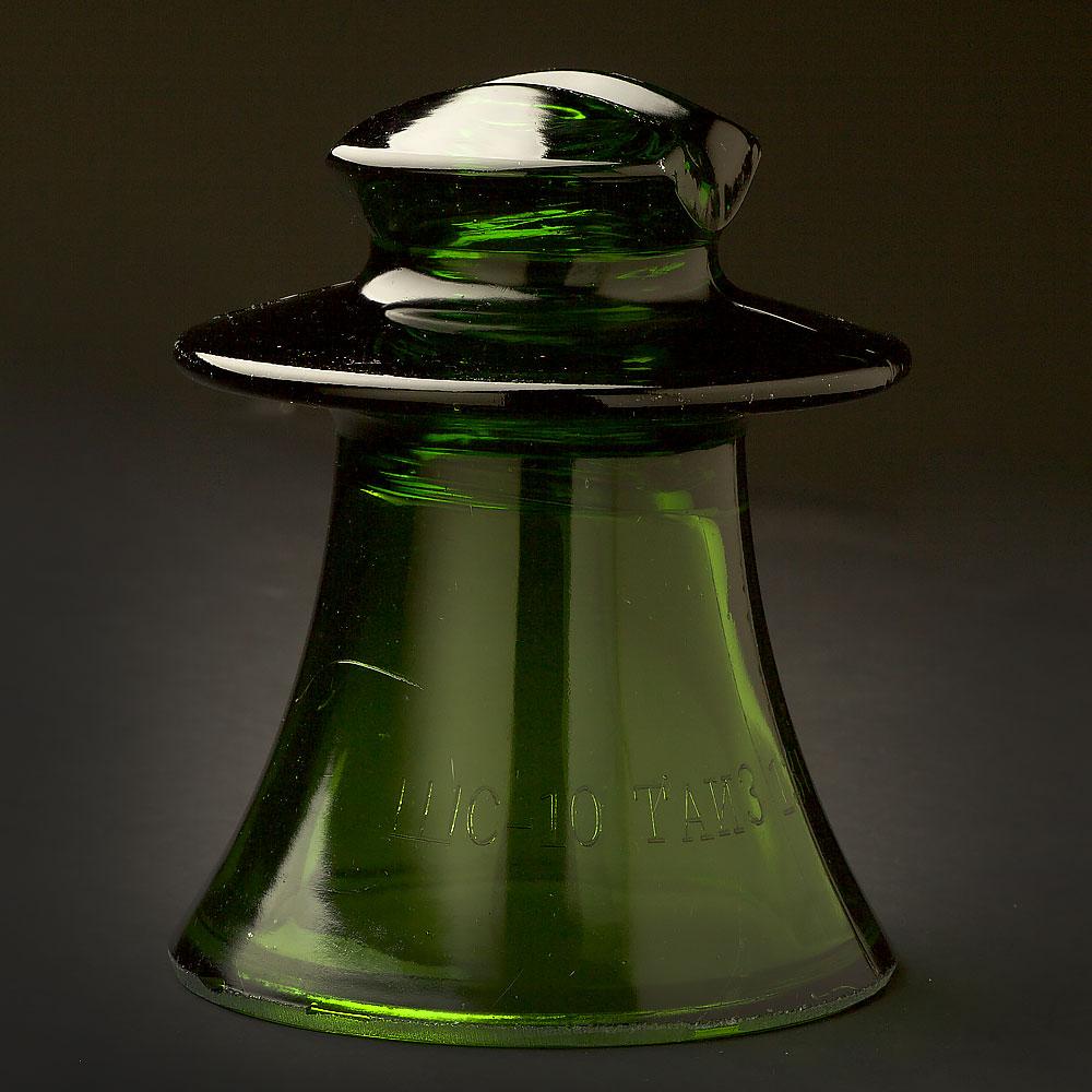 glass - photo #30
