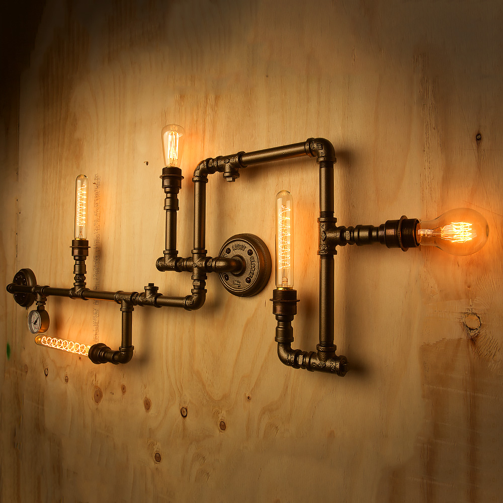 5-bulb-wall-plumbing-pipe-light-antique-brass-angle.jpg