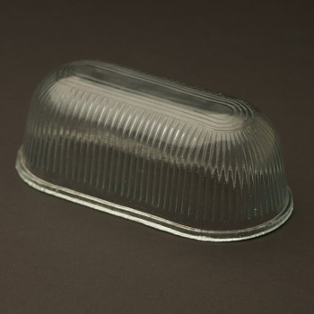 replacement-glass-for-small-oval-bulkhead