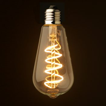 6-watt-spiral-filament-Edison-LED